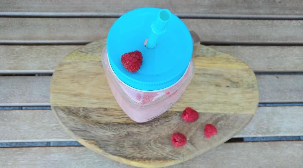 essen schwangerschaft tipps übelkeit geruchssinn sensibel schwanger obst gemüse gesund rezepte smoothie lassi