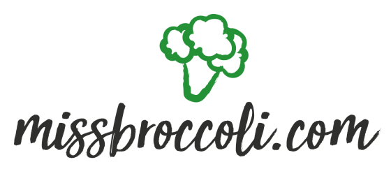 miss broccoli, missbroccoli, missbroccoli.com, mamablog, foodblog, mamafoodblog, schweizer mamablog