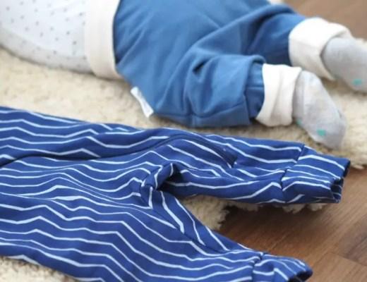 mustikka ökologische kinderkleidung kinder kleider nachhaltig test mamablog baby schweiz onlineshop