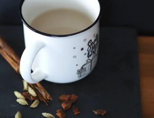 chai tee frisch selbstgemacht rezept