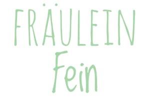 logo frl.fein