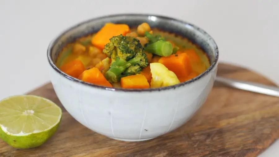 wochenbett rezepte ernährung schnell kochen gesund mit baby stressfrei vorkochen mealprep
