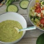 couscous mittagessen babybrei
