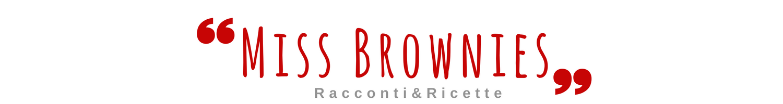 Miss Brownies
