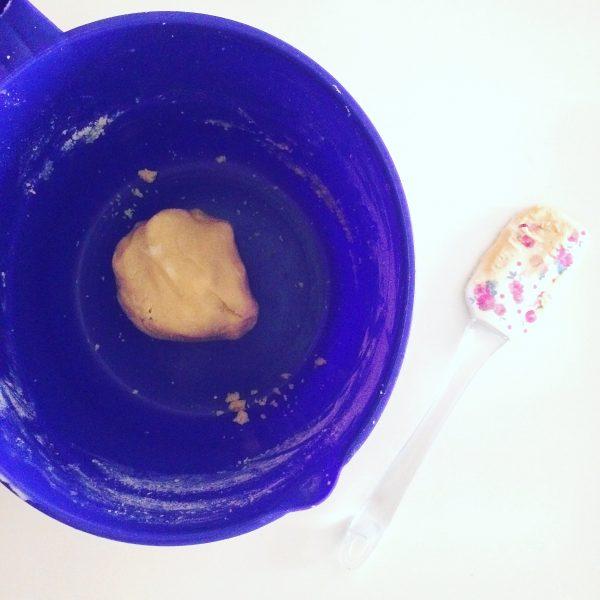 Snowball cookies_impasto