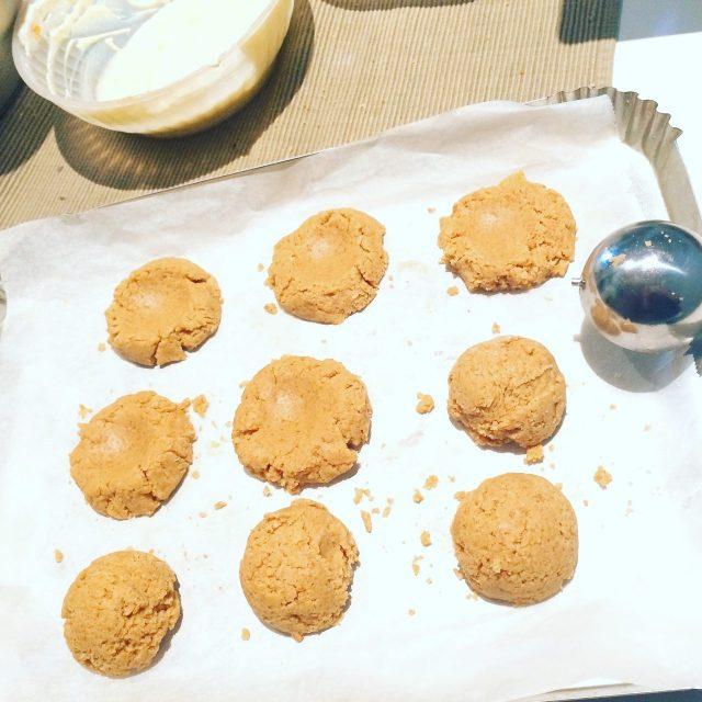 Cheesecookies_palline
