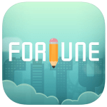 fortune+city+app+review+Camille+Co