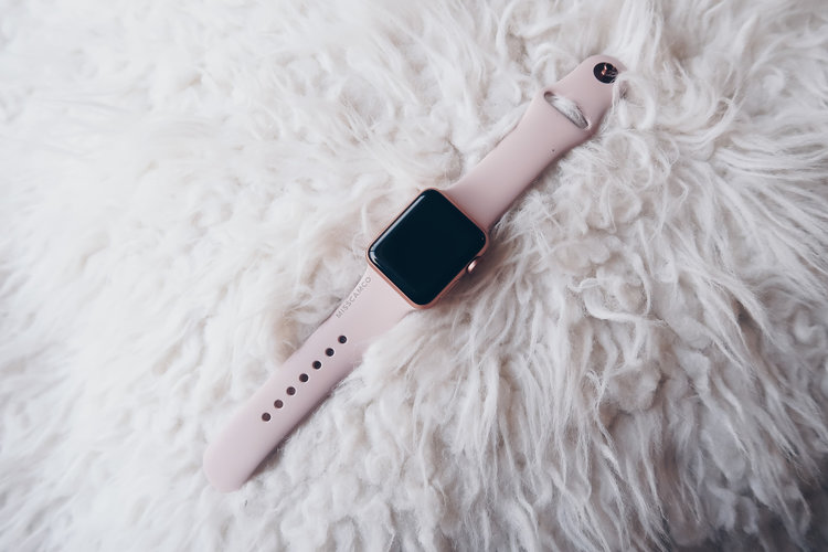 Apple+Watch+Series+3+misscamco+pink+sand