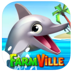 farmville+tropic+escape+app+review