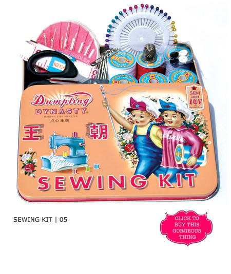 sewingkitlarge