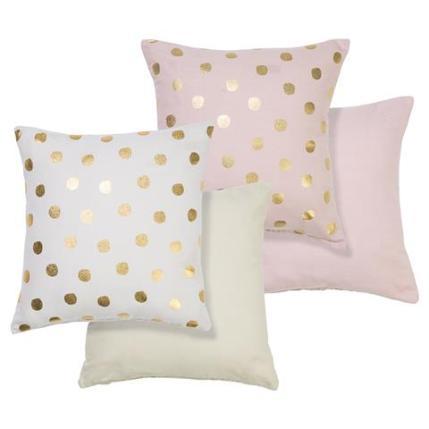 K-Mart Cushion