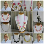Style in the Outback: Jewellery Sale #3