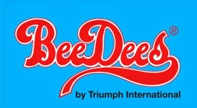 BeeDee's