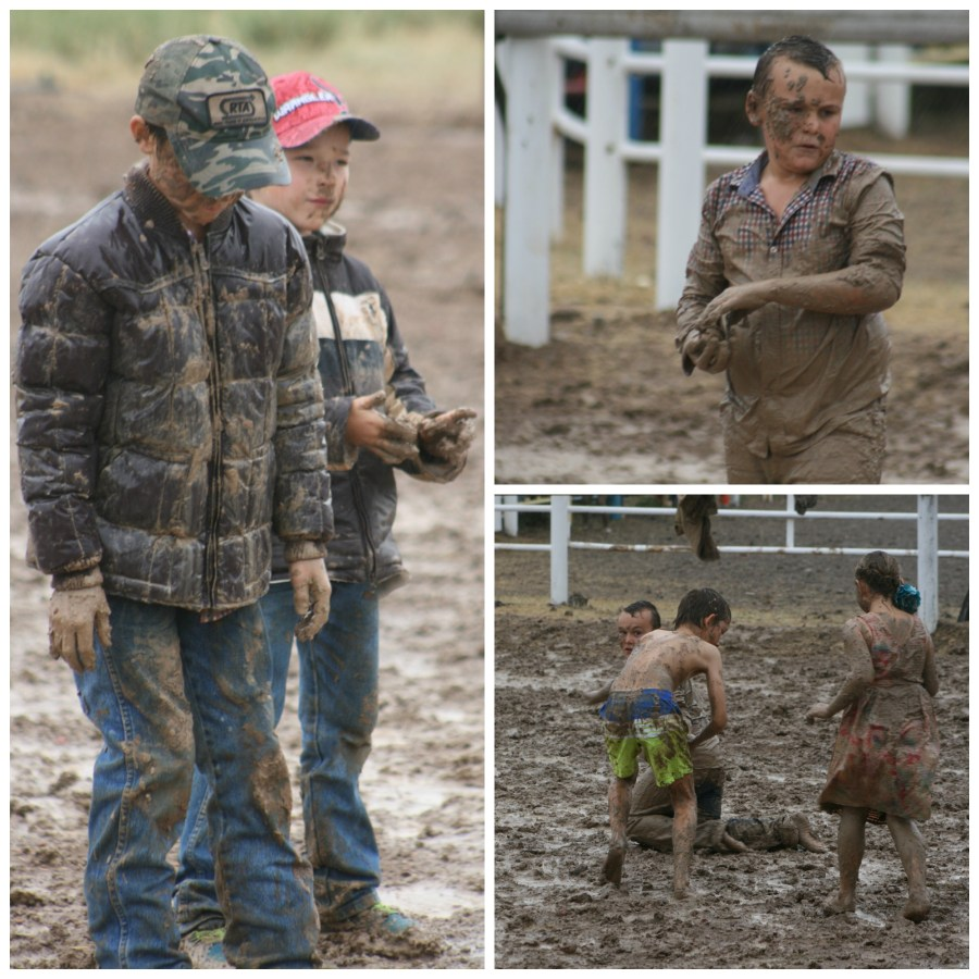 Kids in Mud1