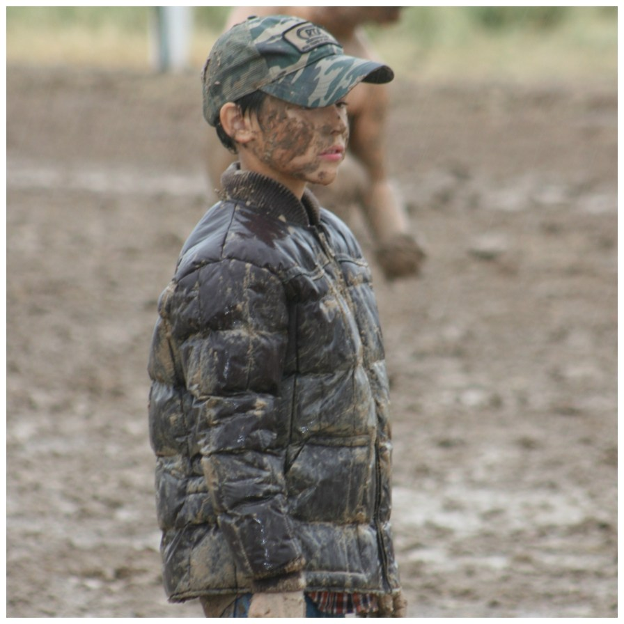 Kids in Mud5
