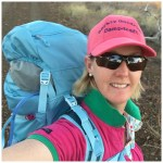 Outback Adventures with Chards & Savvy B: Hiking – the preparations