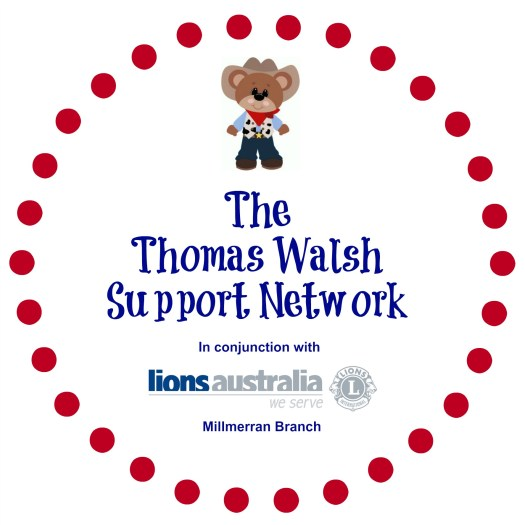 Thomas Walsh Logo1