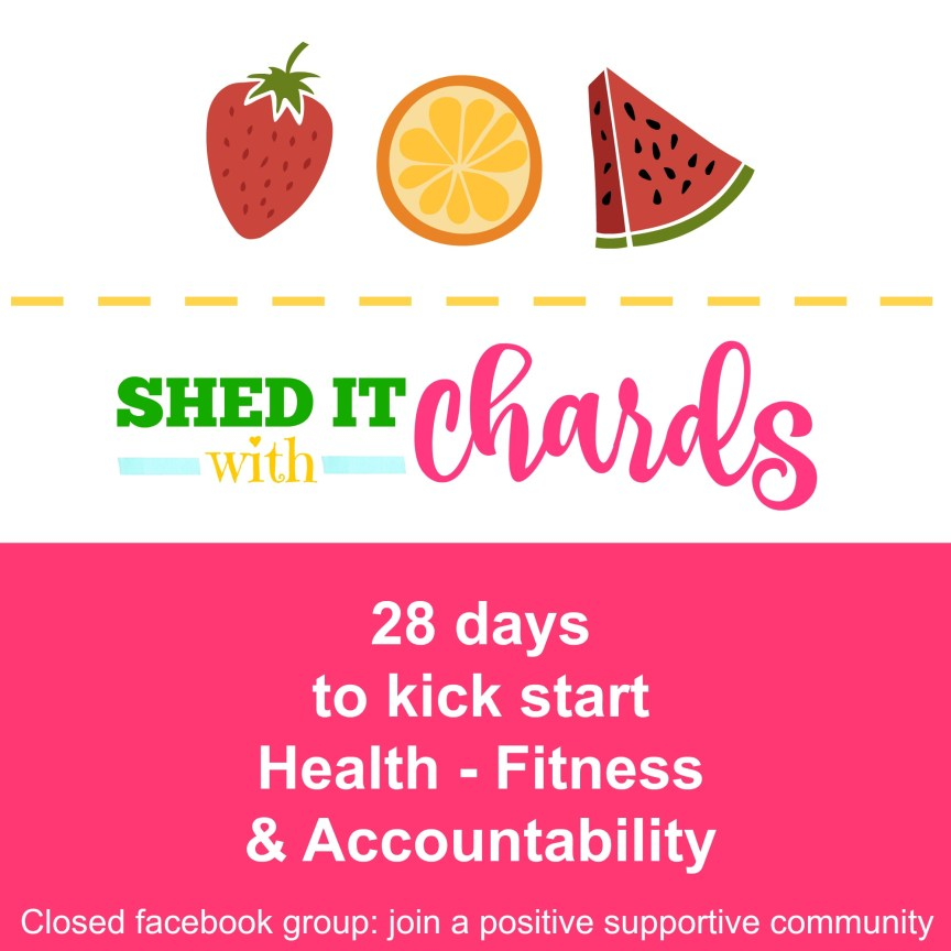 shed-it-with-chards-image