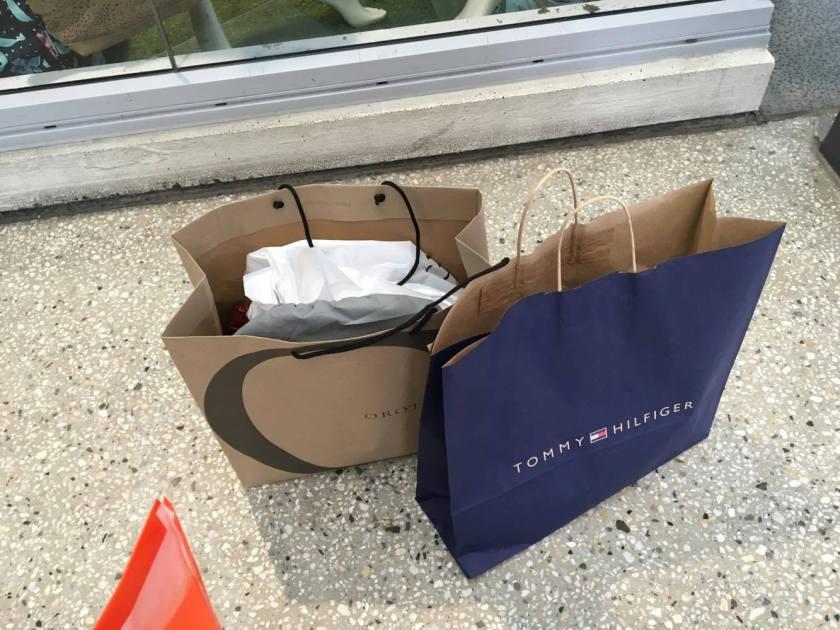 shopping-oroton