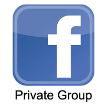 private-fb-group