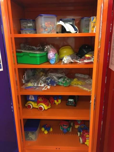 library-toys-3