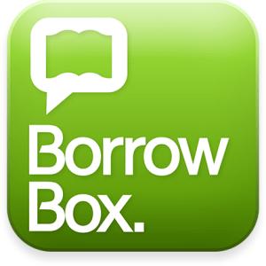 library-borrowbox