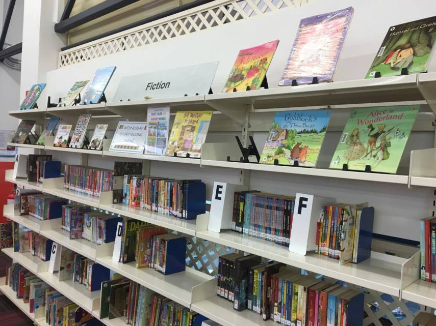 library-kids-books