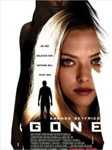 Gone 2012