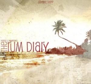 rum-diary-film-depp