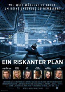 einriskanterplan