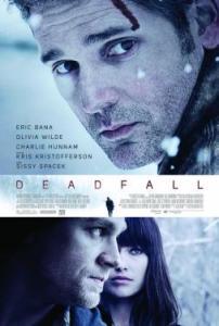 deadfall-