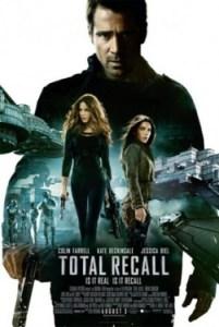TotalRecall2012