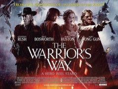 the-warriors-way-