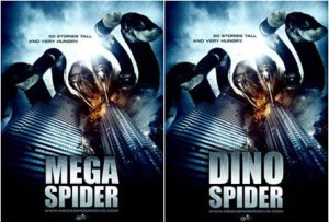 mega_dino spider_