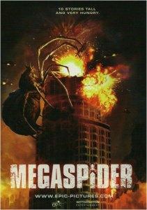 mega_spider