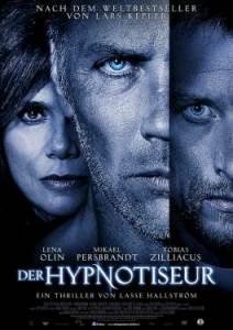 der-hypnotiseur