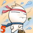 onion_head_5-253A10