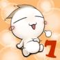 onion_msn_emot-7-253A10