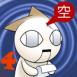 onion_head_4-253A10png
