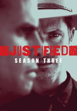 justified-season-3-poster-01_article