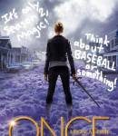 once-upon-a-time-season-2-poster-1__oPt