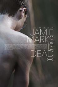 JMIS_Poster