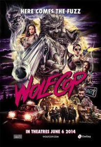 WolfCop2014_poster