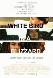 white-bird-in-a-blizzard-poster-01