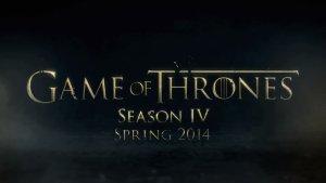 Game-of-Thrones-Season-41
