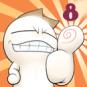 onion_avatars8:10
