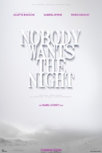 Nobody-Wants-the-Night-54418b82-3-682x1024