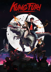 Kung-Fury_poster_goldposter_com_2