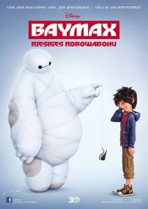 baymax-big-hero-6-poster