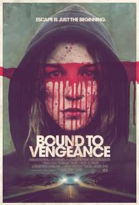 boundtovengeance